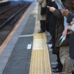 求人が多い都市東京、そこでもデータ入力は割がいい