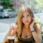 【ワンダフル企画】ナイトワーク未経験歓迎♪楽に接客して稼ごう☆