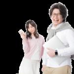 【心斎橋エリア】株式会社デジタル / オフィスワーク事務/広報/人事